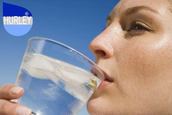 girl_drinking_filtered_water